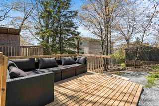 Photo 5: 21 Springhill Road in Dartmouth: 10-Dartmouth Downtown To Burnside Residential for sale (Halifax-Dartmouth)  : MLS®# 202113729