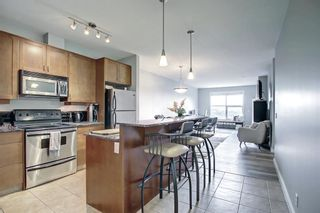 Main Photo: 301 4108 Stanley Road SW in Calgary: Parkhill Apartment for sale : MLS®# A1144387