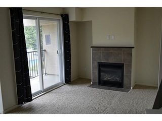 Photo 6: 309 141 MOUNTAIN Street: Cochrane Condo for sale : MLS®# C3621918