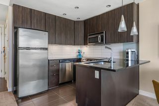 Photo 9: 1108 788 12 Avenue SW in Calgary: Beltline Apartment for sale : MLS®# A1110281