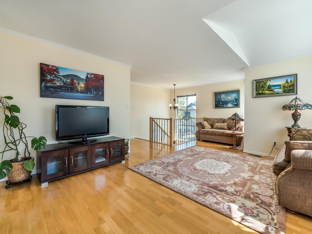 Photo 9: Photos: 5602 WILSON Court in Richmond: Hamilton RI House for sale : MLS®# R2602420