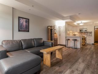 """Photo 12: 103 2741 E HASTINGS Street in Vancouver: Hastings Sunrise Condo for sale in """"The Riviera"""" (Vancouver East)  : MLS®# R2538941"""