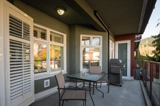Photo 15: 318 121 W 29TH Street in North Vancouver: Upper Lonsdale Condo for sale : MLS®# R2602824