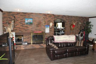 Photo 19: 9224 S646: Rural St. Paul County House for sale : MLS®# E4247083