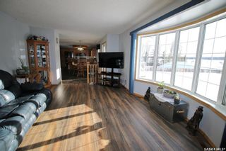 Photo 4: Larson Lake Property in Spiritwood: Residential for sale (Spiritwood Rm No. 496)  : MLS®# SK840876