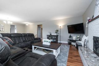 """Photo 5: 35430 ROCKWELL Drive in Abbotsford: Abbotsford East House for sale in """"east abbotsford"""" : MLS®# R2468374"""