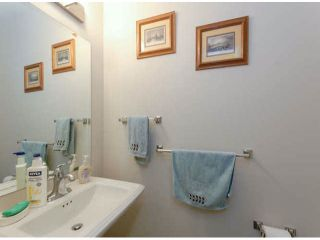 """Photo 12: 317 172A Street in Surrey: Pacific Douglas House for sale in """"SummerField"""" (South Surrey White Rock)  : MLS®# F1423266"""