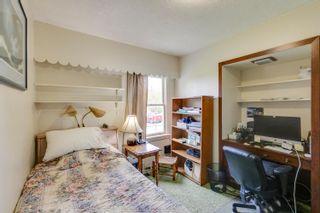 Photo 25: 11755 243 Street in Maple Ridge: Cottonwood MR House for sale : MLS®# R2576131