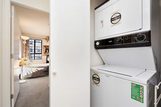 """Photo 15: 17 221 ASH Street in New Westminster: Uptown NW Townhouse for sale in """"PENNY LANE"""" : MLS®# R2531968"""