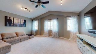 Photo 17: 5811 7 Avenue in Edmonton: Zone 53 House for sale : MLS®# E4238747