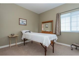 """Photo 12: 19659 JOYNER Place in Pitt Meadows: South Meadows House for sale in """"EMERALD MEADOWS"""" : MLS®# R2134987"""