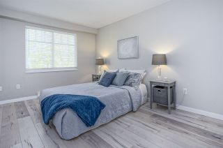 Photo 2: 309 12207 224 Street in Maple Ridge: West Central Condo for sale : MLS®# R2366478