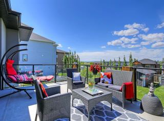 Photo 44: 977 East Lakeview Road: Chestermere Detached for sale : MLS®# A1042443