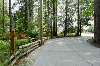 Photo 48: 955 Balmoral Rd in : CV Comox Peninsula House for sale (Comox Valley)  : MLS®# 885746