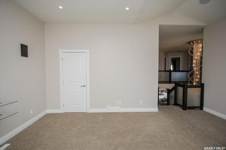 Photo 28: 526 Willowgrove Bay in Saskatoon: Willowgrove Residential for sale : MLS®# SK852326
