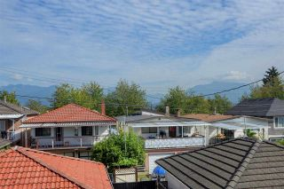 Photo 17: 3041 E 23RD Avenue in Vancouver: Renfrew Heights House for sale (Vancouver East)  : MLS®# R2198120