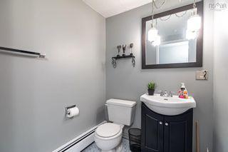 Photo 21: 213 Prince Street in Lower Sackville: 25-Sackville Residential for sale (Halifax-Dartmouth)  : MLS®# 202125330