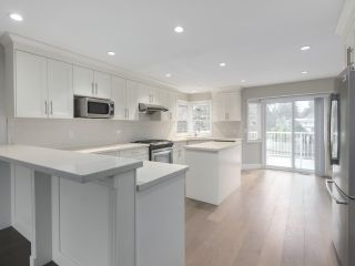 Photo 5: 2015 KING GEORGE Boulevard in Surrey: King George Corridor House for sale (South Surrey White Rock)  : MLS®# R2426810