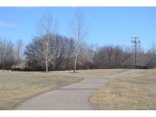 Photo 23: 602 145 Sandy Court in Saskatoon: River Heights Condominium for sale (Saskatoon Area 03)  : MLS®# 426803