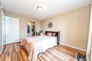 Photo 11: 103 13710 150 Avenue in Edmonton: Zone 27 Condo for sale : MLS®# E4254681