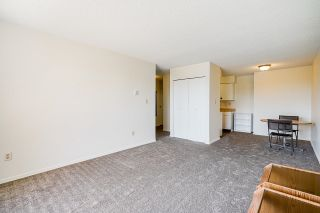 Photo 16: 302 45598 MCINTOSH Drive in Chilliwack: Chilliwack W Young-Well Condo for sale : MLS®# R2602988