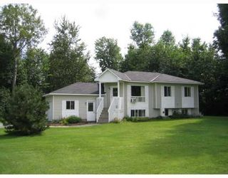 Photo 1: 101 Constance Creek Dr in Dunrobin: Residential Detached for sale : MLS®# 734381