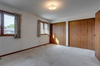 Photo 11: 100 23 Glamis Drive SW in Calgary: Glamorgan Row/Townhouse for sale : MLS®# A1056750