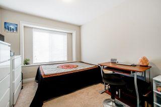Photo 22: 6882 144 Street in Surrey: East Newton Condo for sale : MLS®# R2608297