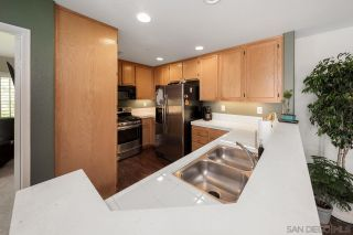 Photo 12: CHULA VISTA Condo for sale : 2 bedrooms : 1871 Toulouse Dr