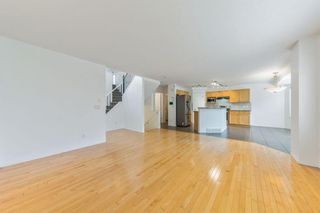Photo 7: 53 Bridleridge Heights SW in Calgary: Bridlewood Detached for sale : MLS®# A1129360