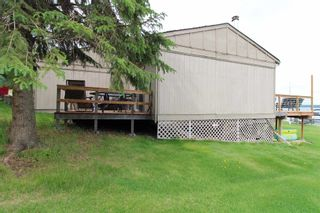 Photo 17: 225 Willow Lane: Rural Parkland County House for sale : MLS®# E4249133