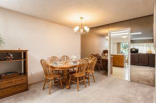 Photo 13: 6681 SPERLING Avenue in Burnaby: Upper Deer Lake 1/2 Duplex for sale (Burnaby South)  : MLS®# R2391156
