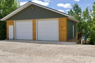 Photo 4: 109 Indian Point in Crooked Lake: Residential for sale : MLS®# SK855884