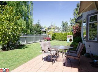 Photo 7: 10875 161B Street in Surrey: Fraser Heights House for sale (North Surrey)  : MLS®# F1212728
