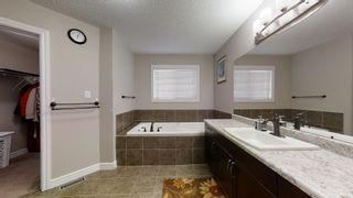 Photo 34: 3249 16A Avenue in Edmonton: Zone 30 House for sale : MLS®# E4261515