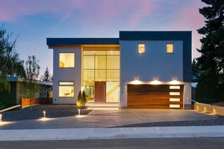 Photo 1: 4031 Comanche Road NW in Calgary: Collingwood Detached for sale : MLS®# A1153190