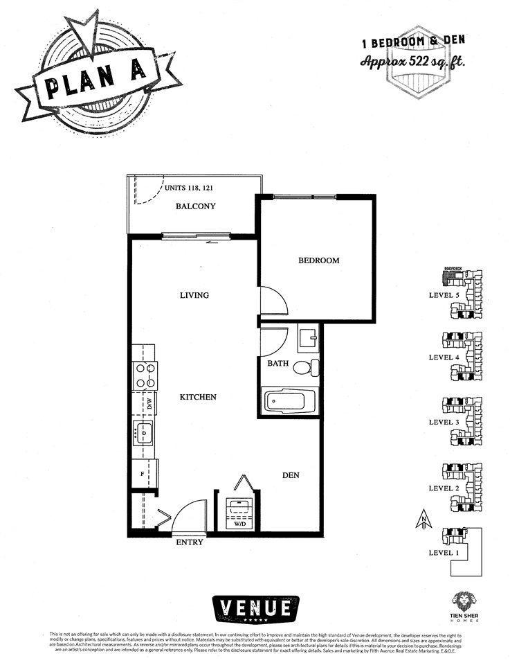 Main Photo: 320 13768 108 AVENUE in Surrey: Whalley Condo for sale (North Surrey)  : MLS®# R2234653