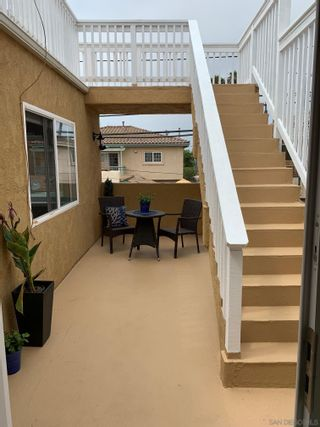 Photo 38: IMPERIAL BEACH Condo for sale : 3 bedrooms : 132 Imperial Beach Blvd