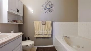 """Photo 11: 4919 MEADOWBROOK Road in Prince George: North Meadows House for sale in """"NORTH MEADOWS"""" (PG City North (Zone 73))  : MLS®# R2343567"""