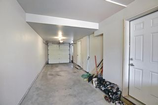 Photo 26: 314 Ascot Circle SW in Calgary: Aspen Woods Row/Townhouse for sale : MLS®# A1111264