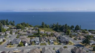 Photo 5: 5626 Oceanview Terr in Nanaimo: Na North Nanaimo House for sale : MLS®# 882120