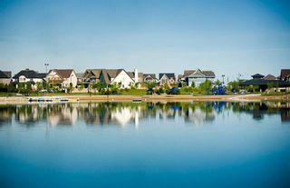 Photo 48: 301 30 Mahogany Mews SE in Calgary: Mahogany Apartment for sale : MLS®# A1094376