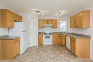 Photo 10: 631 88 Street in Edmonton: Zone 53 House for sale : MLS®# E4262584