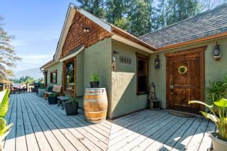 Photo 71: 6611 Northeast 70 Avenue in Salmon Arm: Lyman Hill House for sale : MLS®# 10235666
