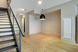 Photo 21: 516 63 INGLEWOOD Park SE in Calgary: Inglewood Apartment for sale : MLS®# A1075069