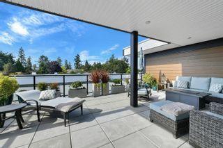 Photo 15: 407 741 Travino Lane in : SW Royal Oak Condo for sale (Saanich West)  : MLS®# 886169