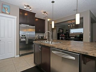 Photo 5: 233 RANCH Close: Strathmore House for sale : MLS®# C4125191