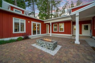 Photo 7: 129 Marina Cres in : Sk Becher Bay House for sale (Sooke)  : MLS®# 881445