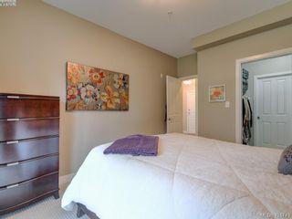 Photo 12: 204 435 Festubert St in VICTORIA: Du West Duncan Condo for sale (Duncan)  : MLS®# 761752