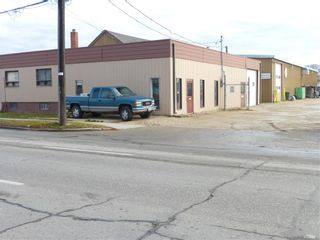 Photo 4: 999 Erin Street in Winnipeg: Sargent Park Industrial / Commercial / Investment for sale (5C)  : MLS®# 202102870